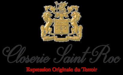 BLASON-et-LOGO-CSR_420_BLACK